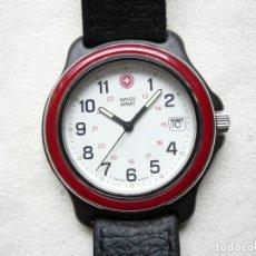 Relojes: BUENISIMO VICTORINOX. Lote 76638519