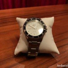 Relojes - Reloj pulsera - 76757559