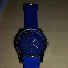 Relojes: RELOJ PULSERA G&C S-167. Lote 77231905