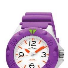 Relojes: RELOJ CABALLERO POTENS BEACH SUMERGIBLE 200 M. Lote 78249057