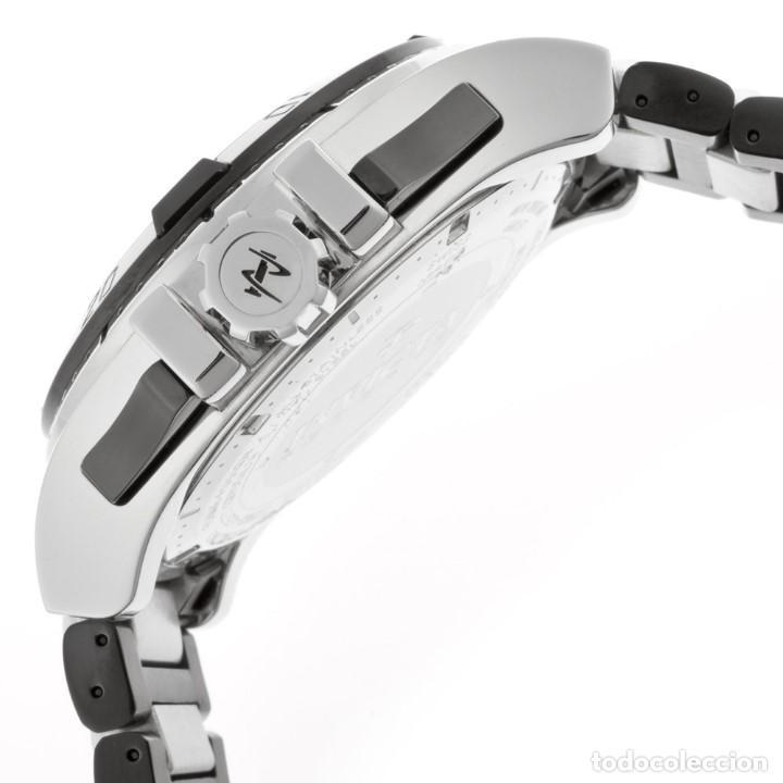 Relojes: Invicta 10536 Excursion reserva dos tono Reloj Cronógrafo $1695 - Foto 5 - 80247161