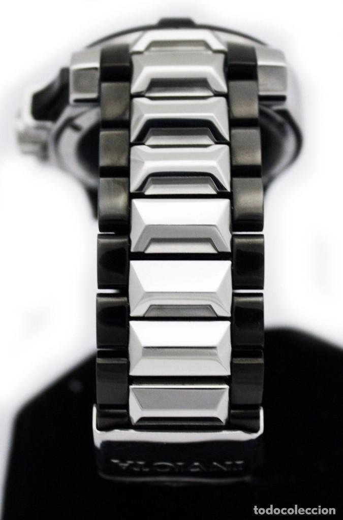 Relojes: Invicta 10536 Excursion reserva dos tono Reloj Cronógrafo $1695 - Foto 7 - 80247161