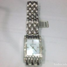 Relojes: MAURICE LACROIX. Lote 80234917