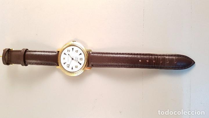 Relojes: Reloj Orient CCCP - URSS - Foto 3 - 81438316