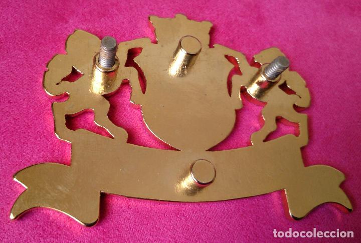 Relojes: Reloj Relojes Festina pieza placa metal Display Tienda escaparate - Foto 2 - 83037684