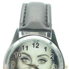 Relojes: RELOJ WATCH ADELE. Lote 83616852