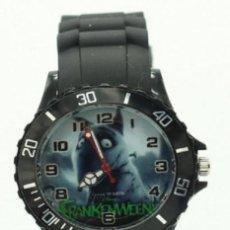 Relojes: RELOJ WATCH FRANKENWEENIE. Lote 83616968