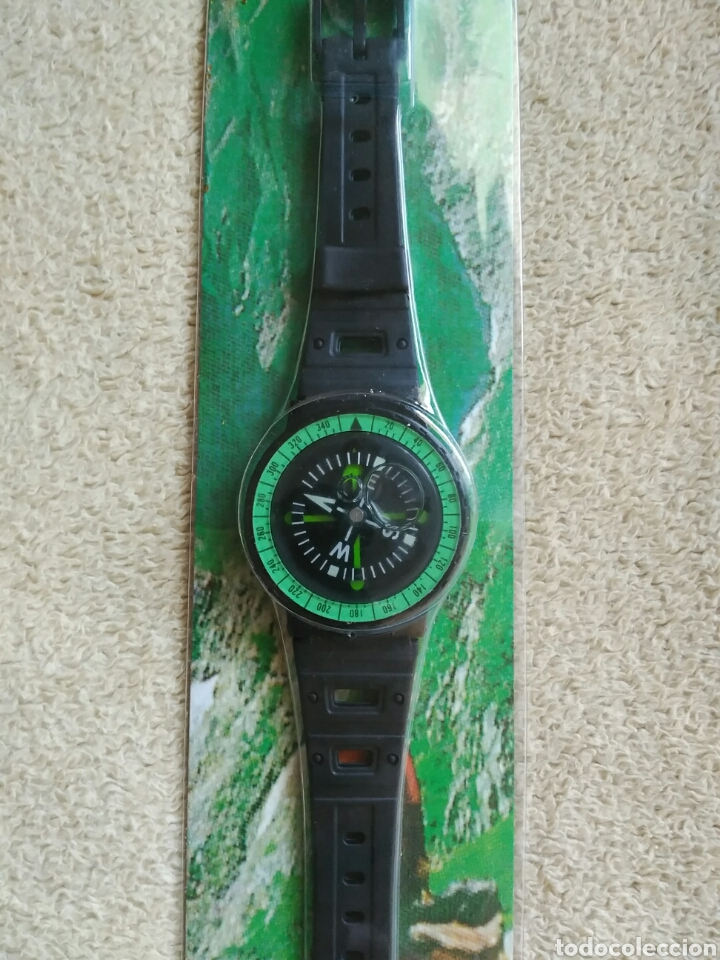 5c8ee7b6ea70 relojes brujula