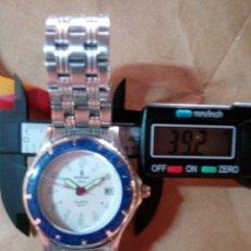 Relojes: GRAN DIVER ROTHAR DE UN NUEVO CONÇEPTO. Lote 84137283