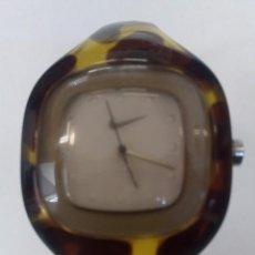 Relojes: RELOJ DE MUJER NIKE PRESTO. Lote 84611904