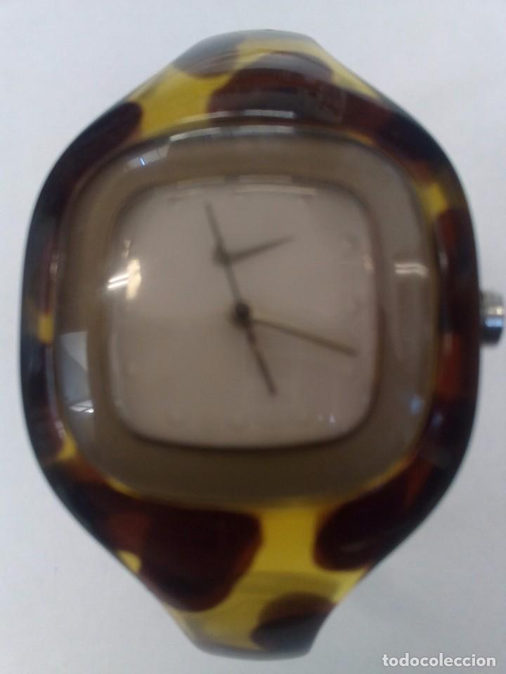 Relojes: Reloj de mujer Nike Presto - Foto 2 - 84611904