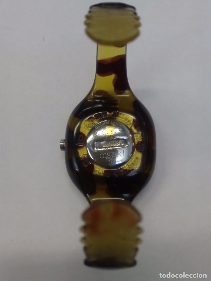 Relojes: Reloj de mujer Nike Presto - Foto 4 - 84611904