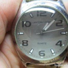 Relojes: RELOJ ANTONIO MIRO. Lote 85460140