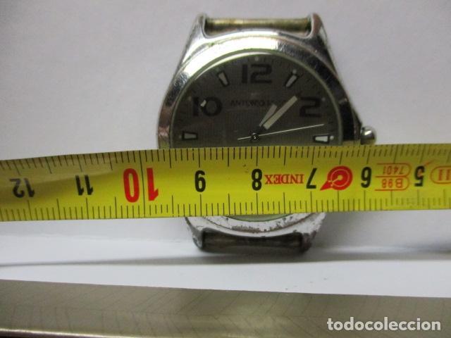 Relojes: Reloj Antonio Miro - Foto 5 - 85460140