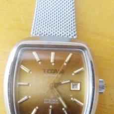 Relojes: RELOJ TITAN 17 RUBIS. Lote 86304396