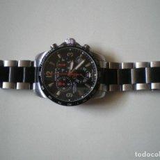 Relojes: CERTINA DS PODIUM. Lote 88748088