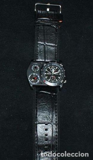 Relojes: reloj deportivo - Foto 2 - 120571106