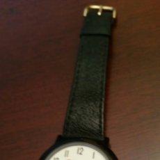 Relojes: RELOJ DE PULSERA DE CADENA 100 (CIEN). AÑOS 90. NUNCA SE HA UTILIZADO.. Lote 89422644