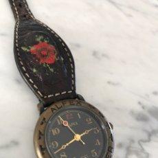 Relojes: RELOJ ALFEX - AÑOS 80. Lote 90346931