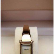 reloj saint honore paris swiss made hora y f comprar relojes otras marcas en todocoleccion. Black Bedroom Furniture Sets. Home Design Ideas