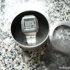 Relojes: CASIO WAVE CEPTOR. Lote 95837267