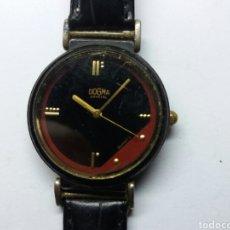 Relojes: RELOJ DOGMA QUARZ MUJER PERFECTO. Lote 93118103