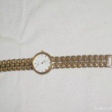Relojes: RELOJ (THERMIDOR) . Lote 93250855