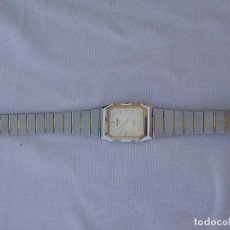 Relojes: RELOJ CABALLERO ORIENT. Lote 93268265