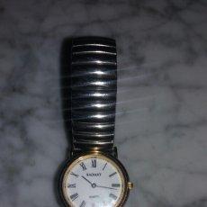 Relojes: RELOJ RADIANT DE SEÑORA. Lote 94482084