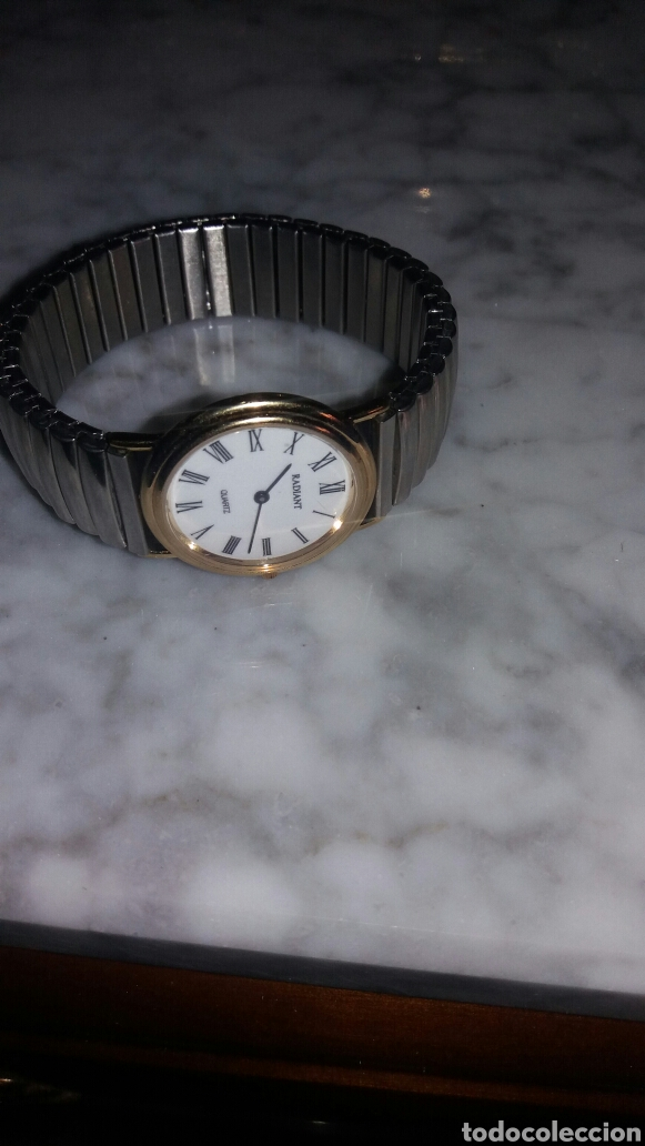 Relojes: RELOJ RADIANT DE SEÑORA - Foto 2 - 94482084