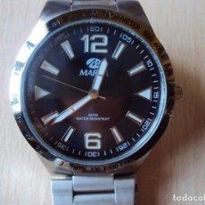 Relojes: RELOJ MAREA CASI NUEVO. Lote 94936811