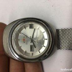 Relojes: RELOJ ORIENT RACER 21 JEWELS AUTOMATICO. Lote 95211575