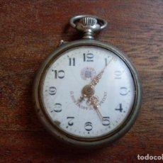 Relojes: COLECCION DE MAS DE 25 RELOJES DE MANO, PULSERA (POTENS,DUWARD,CAUNY, G ROSSKOPF,ETC. Lote 95508887