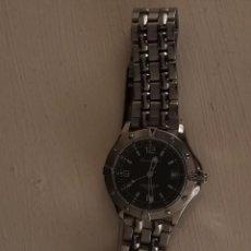 Relojes: RELOJ EMIDIO TUCCI VINTAGE. Lote 95637251