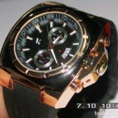 Relojes: RELOJ DE PULSERA SPORT.. Lote 95770791