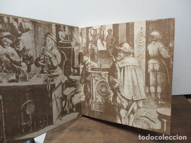Relojes: Relojes.Simon Fleet. Pequeño museo - Foto 15 - 202269915