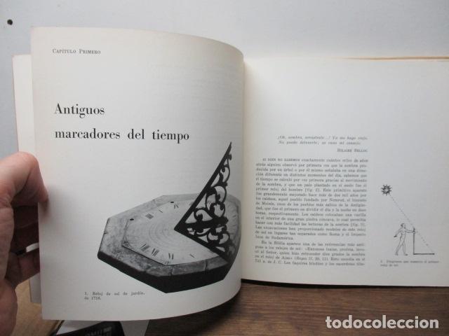 Relojes: Relojes.Simon Fleet. Pequeño museo - Foto 19 - 202269915