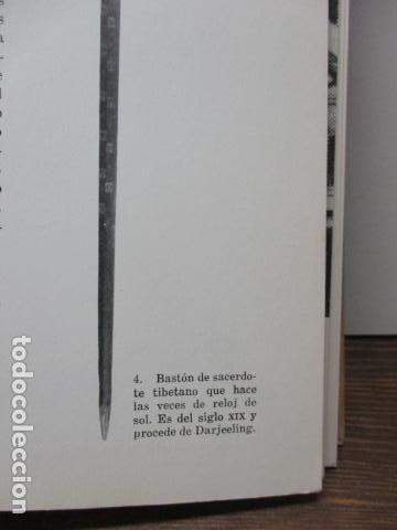 Relojes: Relojes.Simon Fleet. Pequeño museo - Foto 21 - 202269915