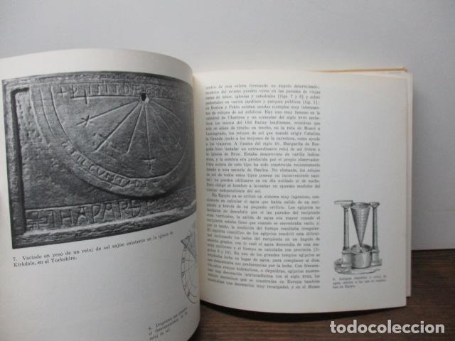 Relojes: Relojes.Simon Fleet. Pequeño museo - Foto 22 - 202269915