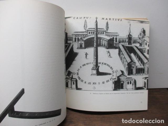 Relojes: Relojes.Simon Fleet. Pequeño museo - Foto 23 - 202269915
