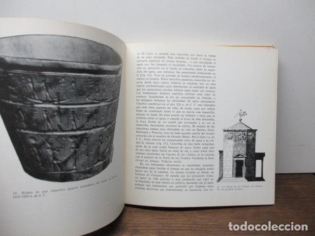 Relojes: Relojes.Simon Fleet. Pequeño museo - Foto 24 - 202269915