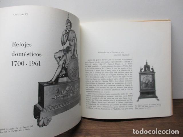 Relojes: Relojes.Simon Fleet. Pequeño museo - Foto 26 - 202269915