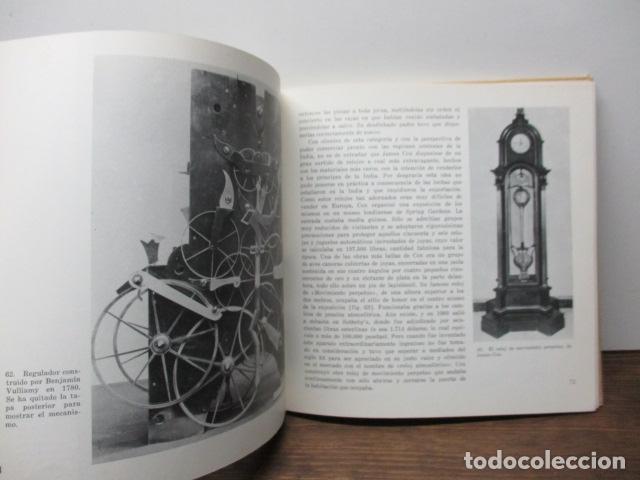 Relojes: Relojes.Simon Fleet. Pequeño museo - Foto 27 - 202269915