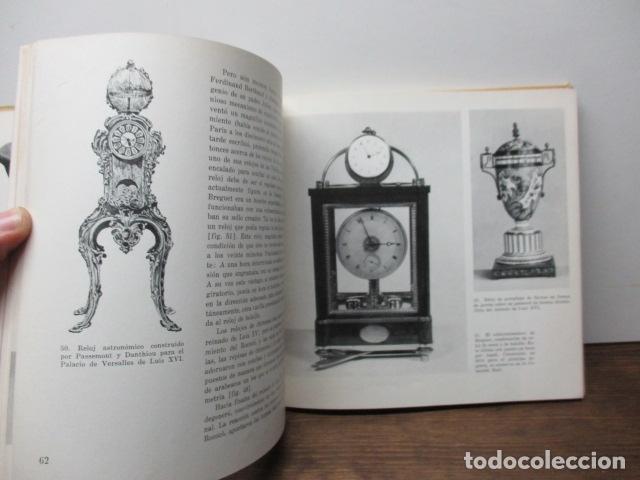 Relojes: Relojes.Simon Fleet. Pequeño museo - Foto 28 - 202269915
