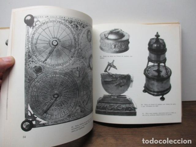 Relojes: Relojes.Simon Fleet. Pequeño museo - Foto 5 - 202269915