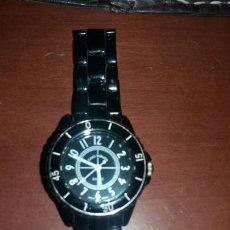Relojes: RELOJ DE CABALLERO LOUIS VALENTÍN. Lote 96134400