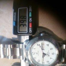Relojes: DIVER CALYPSO QUARZT WR 100 M DE COLECCION. Lote 97337064