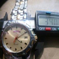 Relojes: DIVER CERTINA ATTACK QUARZT SWISS MADE COLECCION. Lote 97339499