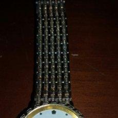 Relojes: RELOJ DIMPAX QUARTZ DE SEÑORA. Lote 97428691