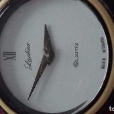 Relojes: RELOJ MUJER LACHER . Lote 97798359